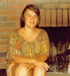 Karen Lynne Reischel